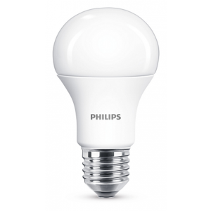 Philips LED peer 1521lumen 13watt