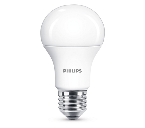 Philips LED peer 1521lumen 13watt