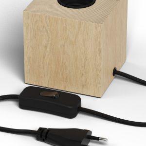 calex-tafelarmatuur-e27-met-schakelaar-max-1x40w-1-8m-snoer-hout