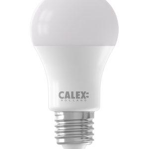 Calex Zigbee RGB Ledlamp 806 lumen Smart Home