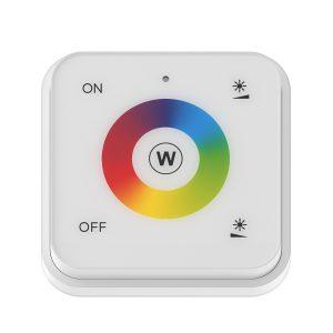 Calex Zigbee afstandsbediening Smart Home