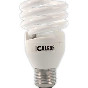Calex daglichtlamp E27 6500K 20 watt1280 lumen