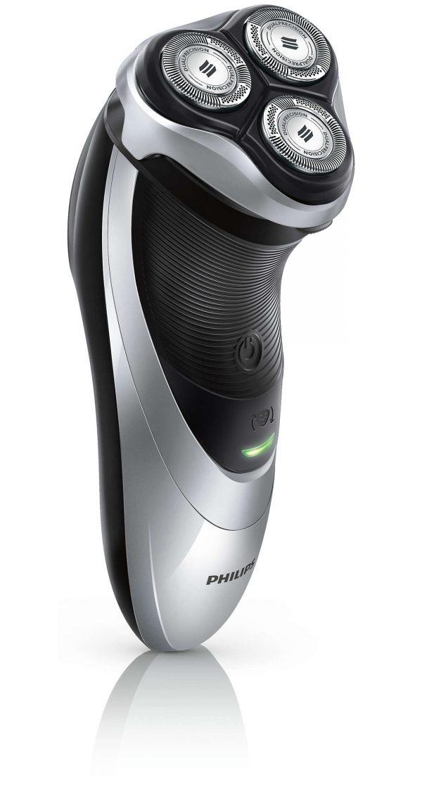 Philips Scheerapparaat PT860 Wet&dry