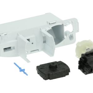 Ariston Indesit pomp condensdroger met vlotter 20264010