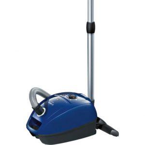 Bosch stofzuiger GL30 blauw metallic 650 watt lichtgewicht3