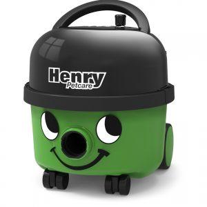 Henry Petcare HPC160