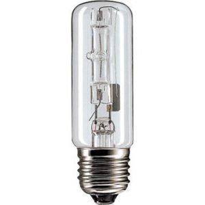 Buislamp Eco JDD halogeen E27