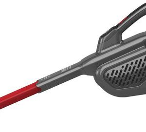 Black en Decker Dustbuster 12 V